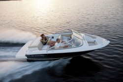 2019 - Regal Boats - 1900ES