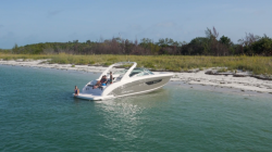 2019 - Regal Boats - 3300