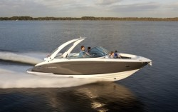2019 - Regal Boats - 2800