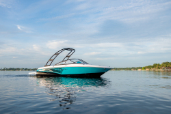 2020 - Regal Boats - 19 Surf