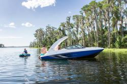 2020 - Regal Boats - 2000 ES