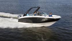 2020 - Regal Boats - 23 OBX