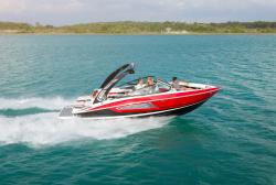 2020 - Regal Boats - 23 RX Surf