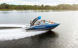 2020 - Regal Boats - 23 RX