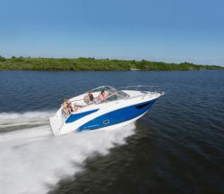 2020 - Regal Boats - 26 Express