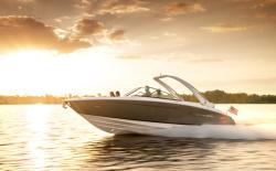 2020 - Regal Boats - 2800