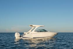 2020 - Regal Boats - 29 OBX