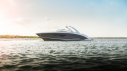 2020 - Regal Boats - 3300