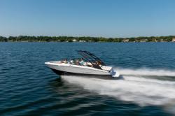2020 - Regal Boats - LS2