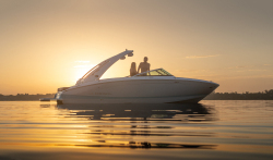 2020 - Regal Boats - LS6