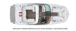 2021 - Regal Boats - 22 FasDeck