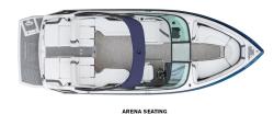 2021 - Regal Boats - 2300