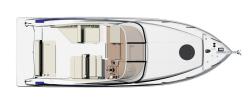 2021 - Regal Boats - 26 Express
