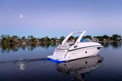 2021 - Regal Boats - 28 Express