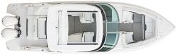 2021 - Regal Boats - 33 OBX