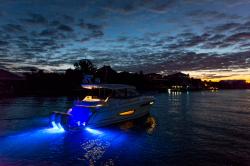 2021 - Regal Boats - 38 XO