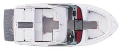 2021 - Regal Boats - LS2
