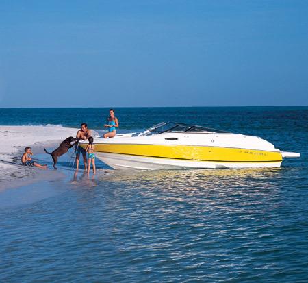 l_Regal_Boats_2400_2007_AI-233143_II-11233185