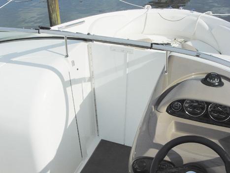 l_Regal_Boats_2400_2007_AI-233143_II-11233187