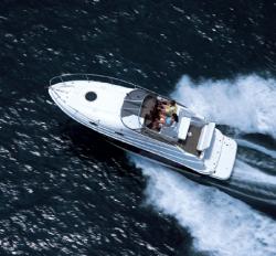 Regal Boats 2665 Cruiser Boat
