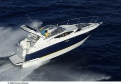 Regal Boats 3060 Cruiser Boat