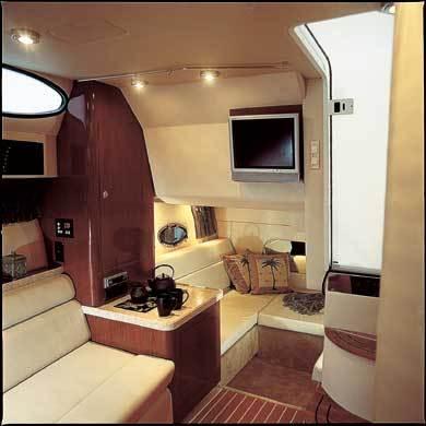 l_Regal_3360_Window_Express_2007_AI-233126_II-11232918