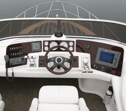 l_Regal_Boats_4080_2007_AI-233136_II-11233077