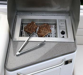 l_27_grill