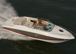 Regal Boats - 2250 Cuddy 2008