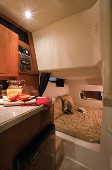 l_2860-mid-cabin