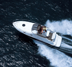 Regal Boats 2665 Commodore 2008