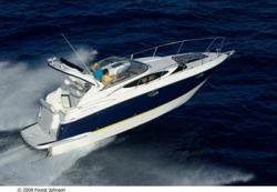 Regal Boats 3060 Window Express 2008