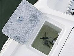 l_186fns-fishbox