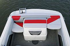 l_185ls-backofboat