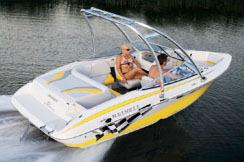 l_191lse-boat1a