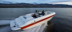 2019 - Reinell Boats - 197 BR