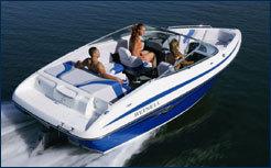 l_200lse-boat1