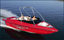 l_200lse-boat2