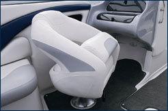 l_220lse-seat