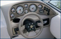 l_240c-steering