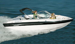 Reinell Boats 197LS 2007