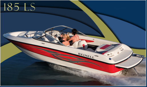 Research Reinell Boats On Iboats Com