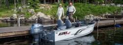 2016-alumacraft-classic-165-cs boat image