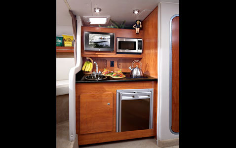 comimagesfeature_imageslarge300-ec-galley---lores1