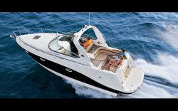 2009 - Rinker Boats - 280 Express Cruiser