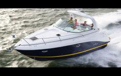 2009 - Rinker Boats - 340 Express Cruiser