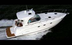 2009 - Rinker Boats - 400 Express Cruiser