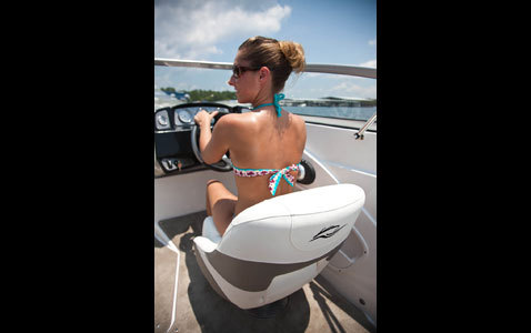 comimagesfeature_imageslargef_10rk_190mtx_captain_s_chair__back__with_person__2294