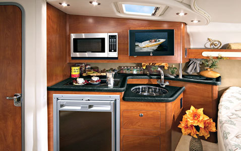 comimagesfeature_imageslarge340-ec-galley---lores