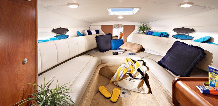 l_296-cc-cabin---lores1